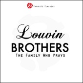 Louvin Brothers - Don´t Laugh