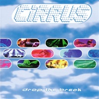 Cirrus - Counterfeit