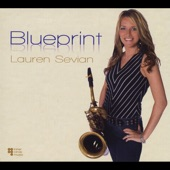 Lauren Sevian - Outline