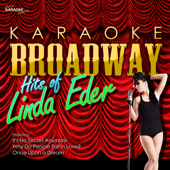 Now When the Rain Falls (In the Style of Linda Eder - The Scarlet Pimpernel) [Karaoke Version]
