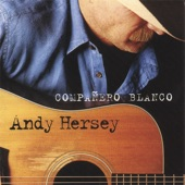 Andy Hersey - Companero Blanco