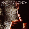André Gagnon - Twilight Time  artwork