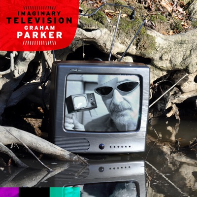 Imaginary Television - Graham Parker