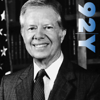 Jimmy Carter - Jimmy Carter At the 92nd Street Y artwork