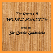The Poetry of Wordsworth: (Selection) (Unabridged)