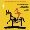 Man of La Mancha (New Broadway Cast Recording (2002)), 2003