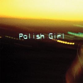 Single polish girls