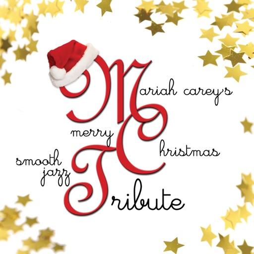 Mariah Carey's Merry Christmas Smooth Jazz Tribute