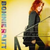 Bonnie Raitt - Used to Rule the World