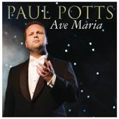 Ave Maria-Paul Potts, The Czech National Symphony Orchestra & The Czech National Symphony Choir