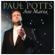 Ave Maria - Paul Potts, The Czech National Symphony Orchestra & The Czech National Symphony Choir