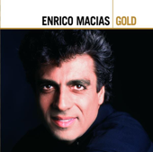 Enrico Macias : Gold