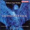 City of London Sinfonia & Richard Hickox - Serenade for Strings: II. Romance artwork