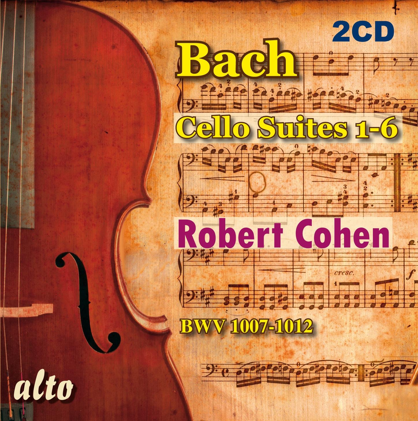 a musical interpretation of bach cello suite The cellist's grand interpretation at prom 68 would have a heartfelt, magisterial survey of bach's cello yo-yo ma performing bach s six cello suites at.