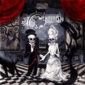 Chiodos - Is It Progression If A Cannibal Uses A Fork?
