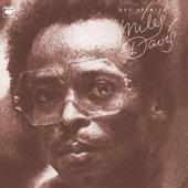 Miles Davis - Red China Blues (Album Version)
