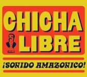 Chicha Libre - Gnosienne No. 1