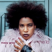 Macy Gray - Relating to a Psychopath