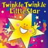 Twinkle Twinkle Little Star - Kidzone