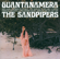 Guantanamera - The Sandpipers