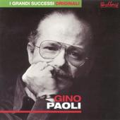 Come si fa - Gino Paoli