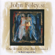 Take, Lord, Receive - John Foley