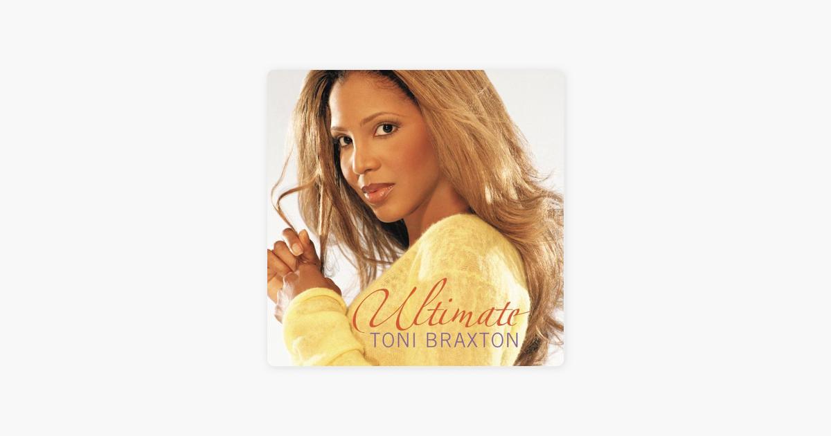 toni braxton unbreak my heart mp3 download 320kbps