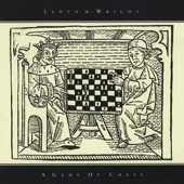 Lehto and Wright - Four Nights Drunk/The Kesh Jig