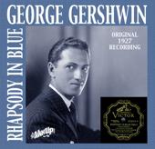 [Download] Rhapsody in Blue (Original 1927 Recording) MP3