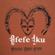 Afefe Iku - Mirror Dance (Yoruba Soul Remix) [feat. Oveous Maximus] - Single
