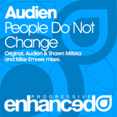 [Download] People Do Not Change MP3