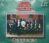 Max Raabe & das Palast Orchester - Das Fräulein Gerda