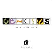 Turn It On Again: The Hits - Genesis - Genesis