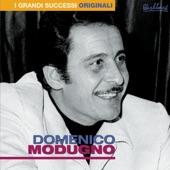 Domenico Modugno - Marinai Donne E Guai
