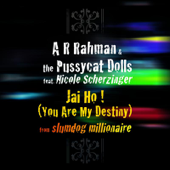 Jai Ho! (You Are My Destiny) [feat. Nicole Scherzinger]