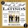 Como Antes - Los Cinco Latinos