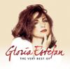Gloria Estefan - Conga (Single Version) bild