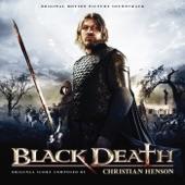 Black Death (Original Motion Picture Soundtrack)