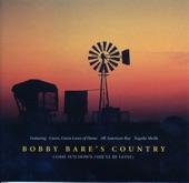 Bobby Bare - The Winner