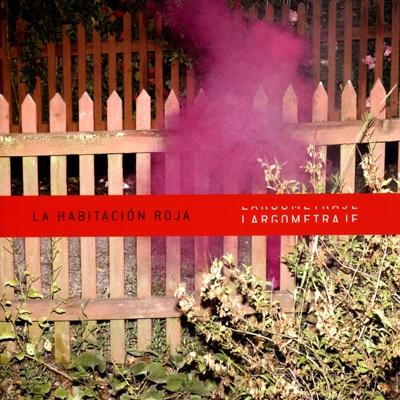 Largometraje - La Habitación Roja