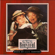 Softly and Tenderly - J.A.C. Redford - J.A.C. Redford