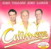 Der Traum Der Liebe (Das Neue - Hit Album 2009)