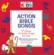 Action Bible Songs - Cedarmont Kids