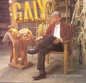 Gali Galiano - EL CALMANTE