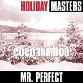 Coco Jamboo (X-Mas Jamboo)