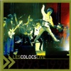 Les Colocs Live 1993-1998 (Live)