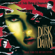 From Dusk Till Dawn (Music from the Motion Picture) - Various Artists