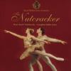 The Nutcracker (Complete Ballet Score) - Royal Philharmonic Orchestra & David Maninov