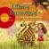 Tanya Stewner - Tiger küssen keine Löwen: Liliane Susewind für Hörer ab 8 Jahren 2