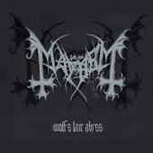Download Mayhem - Fall of Seraphs